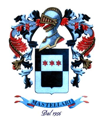 Logo colorato copia